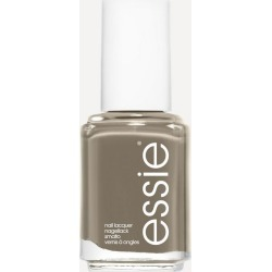 Nail Polish In Exposed found on Makeup Collection from Liberty.co.uk for GBP 8.94