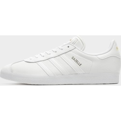 Gazelle - Only at JD Australia - White