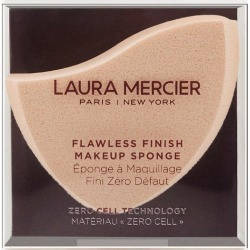 Flawless Finish Makeup Sponge found on Makeup Collection from Liberty.co.uk for GBP 18.35