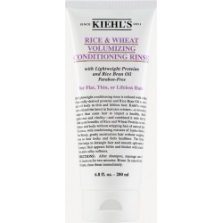 Rice & Wheat Volumizing Conditioning Rinse 250ml found on Makeup Collection from Liberty.co.uk for GBP 20.27