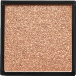 Artistique Eyeshadow found on Makeup Collection from Liberty.co.uk for GBP 20.76