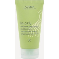 Be Curly Detangling Masque 150Ml found on Makeup Collection from Liberty.co.uk for GBP 27.3