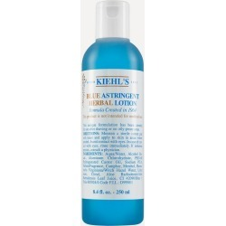 Blue Astringent Herbal Lotion 250ml found on Makeup Collection from Liberty.co.uk for GBP 20.58