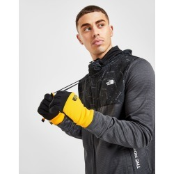 The North Face Etip Recycled Gloves - Black found on MODAPINS from JD Sports Australia for USD $54.87
