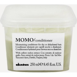 Momo Conditioner 250ml found on Makeup Collection from Liberty.co.uk for GBP 20.58