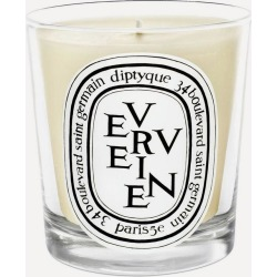 Verveine Scented Candle 190g found on Makeup Collection from Liberty.co.uk for GBP 55.75