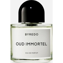 Oud Immortel Eau de Parfum 100ml found on Makeup Collection from Liberty.co.uk for GBP 176.72