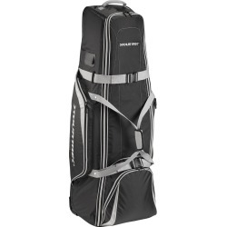 Tc 4.0 Golf Travel Cover   | Tour Trek