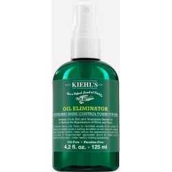 Oil Eliminator Refreshing Shine Control Toner For Men 125Ml found on Makeup Collection from Liberty.co.uk for GBP 17.99