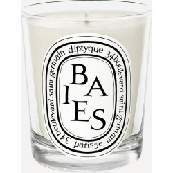 Baies Candle 190g found on Makeup Collection from Liberty.co.uk for GBP 55.75