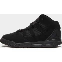 Jordan Max Aura Children - Black - Kids found on Bargain Bro India from JD Sports Malaysia for $72.85