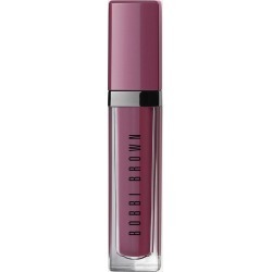 Crushed Liquid Lip found on Makeup Collection from Liberty.co.uk for GBP 20.73