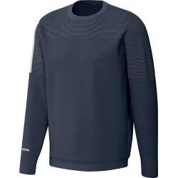 Men's Ultimate Sweater    | Adidas
