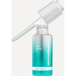 Retinol Clearing Oil 30ml found on Makeup Collection from Liberty.co.uk for GBP 79.12