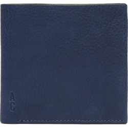 Oliver Leather Bi-Fold Wallet found on MODAPINS from Liberty.co.uk for USD $113.32