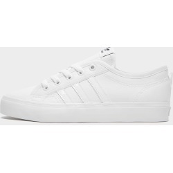 adidas Originals Nizza Lo Junior - Only at JD Australia - White - Kids