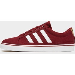 adidas Skateboarding Rayado Lo - Only at JD Australia - Burgundy/White