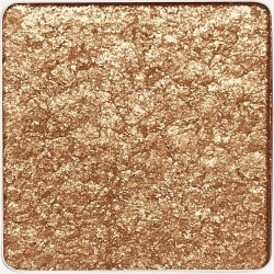 Eyeshadow In Brilliant 24K found on Makeup Collection from Liberty.co.uk for GBP 12.95