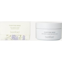 Purifying Clay Mask 45ml found on Makeup Collection from Liberty.co.uk for GBP 62.37