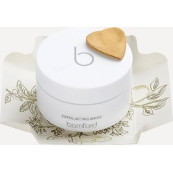 Exfoliating Mask found on Makeup Collection from Liberty.co.uk for GBP 65.29