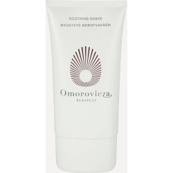 Soothing Shave 150ml found on Makeup Collection from Liberty.co.uk for GBP 30.32