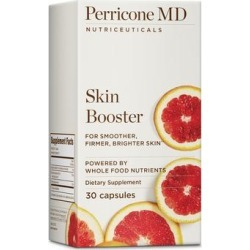 Perricone MD Skin Booster Whole Foods Supplements, 30 day supply