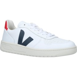 V-10 Sneakers found on Bargain Bro UK from Liberty.co.uk