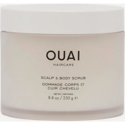 Scalp And Body Scrub 250G found on Makeup Collection from Liberty.co.uk for GBP 34.89