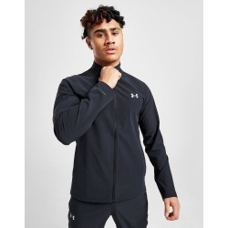 Under Armour Storm Launch Jacket - Black