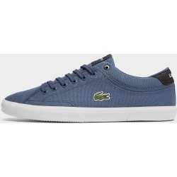 Lacoste Angha - Only at JD Australia - Navy/Black