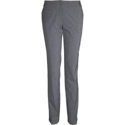 Skechers Women's Half Shot Chino Pant - Gray 8 found on Bargain Bro India from golftown.com for $68.14