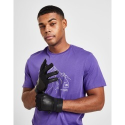 The North Face Etip Leather Gloves - Black found on MODAPINS from JD Sports Australia for USD $70.54