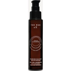 Barrier Culture Moisturiser 50ml found on Makeup Collection from Liberty.co.uk for GBP 51.9