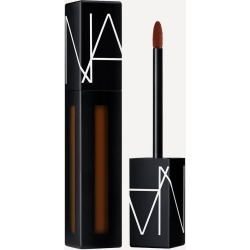 PowerMatte Lip Pigment - Spin Me found on Makeup Collection from Liberty.co.uk for GBP 26.17