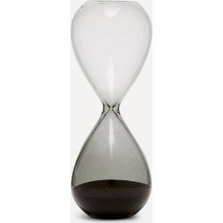 Time 3 Minute Hourglass found on Bargain Bro UK from Liberty.co.uk