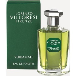Yerbamate Eau de Toilette 100ml found on Makeup Collection from Liberty.co.uk for GBP 128.12