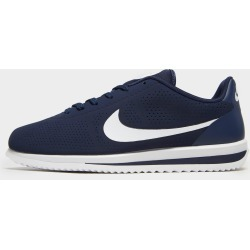 Nike Cortez Ultra Moire - Only at JD Australia - Blue