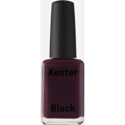 Nail Polish in Narcissist found on Makeup Collection from Liberty.co.uk for GBP 17.5