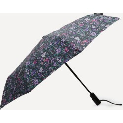 Delilah Print Compact Umbrella found on Bargain Bro UK from Liberty.co.uk