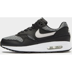 Nike Air Max 1 SE Junior - Black/Grey/White - Kids found on MODAPINS from JD Sports Malaysia for USD $101.99
