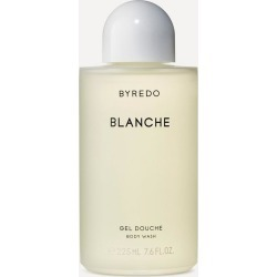 Blanche Body Wash 225ml found on Makeup Collection from Liberty.co.uk for GBP 37.88