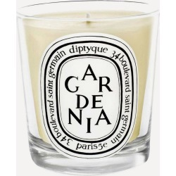 Gardenia Scented Candle 190g found on Bargain Bro UK from Liberty.co.uk