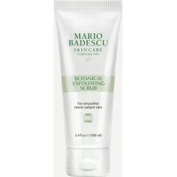 Botanical Exfoliating Scrub 100Ml found on Makeup Collection from Liberty.co.uk for GBP 26.21