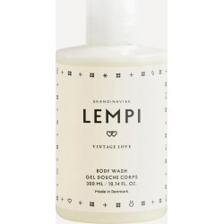 Lempi Body Wash 300ml found on Makeup Collection from Liberty.co.uk for GBP 20.79