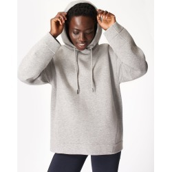 Time Out Hoody found on Bargain Bro UK from Sweaty Betty UK