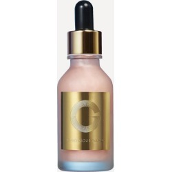 Sunshine Face Oil 30ml found on Makeup Collection from Liberty.co.uk for GBP 102.91