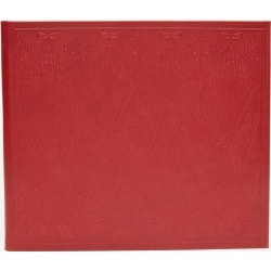 Ianthe Guest Book found on Bargain Bro UK from Liberty.co.uk