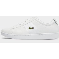 805d5b1eaa4d Lacoste Carnaby Tape - Only at JD Australia - White found on MODAPINS from JD  Sports