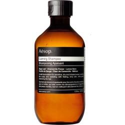 Calming Shampoo 200Ml
