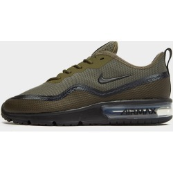 NIKE Nike Air Max Sequent 4.5 SE Men's Shoe - Olive/Black - Mens found on MODAPINS from JD Sports Malaysia for USD $120.59